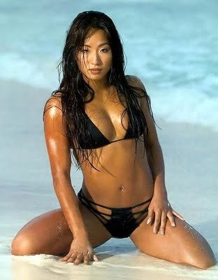 Gail-kim-wwe-diva-38_display_image