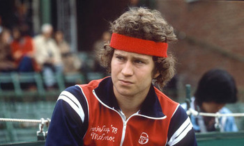 John-mcenroe-in-1979-001_display_image