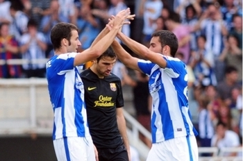 Realsociedad2-2barcelona02_display_image