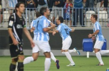 Malaga4-0granada01_display_image