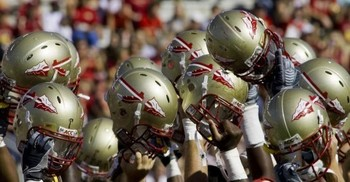 Cropped-fsuhelmets_pic_display_image