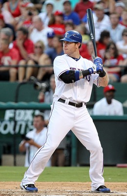 Joshhamiltontorontobluejaysvtexasrangers5jgpvch1ctyl_display_image