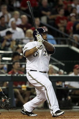 Princefielder82ndmlbstargamejkhf9ctdywpl_display_image