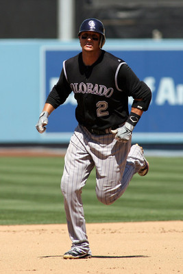 Troytulowitzkicoloradorockiesvlosangelesw11tqyf3y-wl_display_image