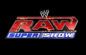 [Résultats] RAW Supershow du 19/03/2012 Wwe_raw_supershow_rdax_532x344_display_image
