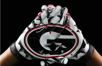 Uga-football-gloves-nike-2011_display_image