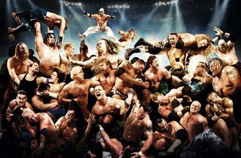 Wwe_wallpaper-_original_original_display_image