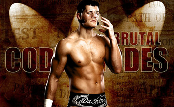 Cody-rhodes-wallpaper-psd_display_image