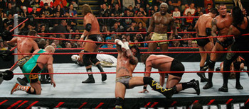Wwe-royal-rumble-2010-match_display_image