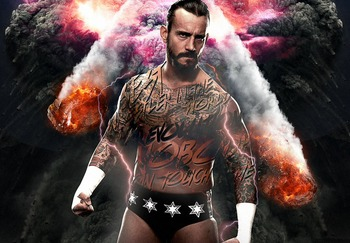 Wallpaper-of-cm-punk2_display_image