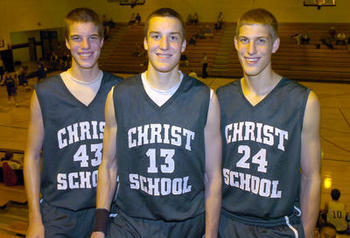 Plumlee-brothers_display_image