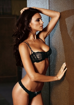 Irina-shayk-4_display_image