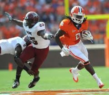 Sammywatkins_display_image