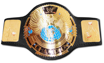 Wwf_championship_1998_-_2002_display_image