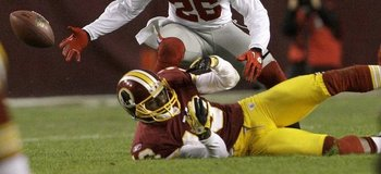 Giants_redskins_footb_star_s640x427_display_image