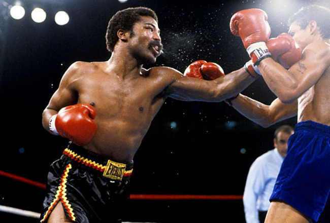 Aaron-pryor_crop_650x440