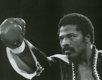 Aaronpryor_display_image
