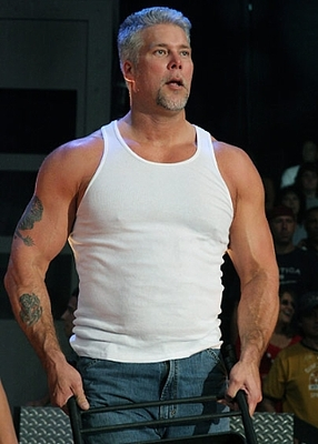 600full-kevin-nash_display_image