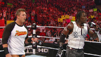 Miz-rtruth_display_image