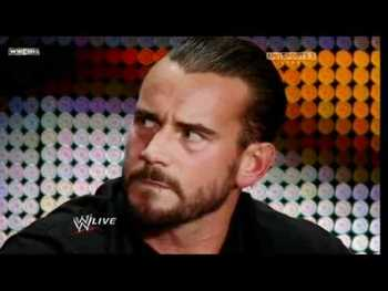 Img_2774_wwe-raw-2011-cm-punk-worked-shoot-promo-on-cena-vince-steph-hhh-more_display_image