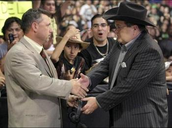 Wwe-superstar-jim-ross-8_display_image
