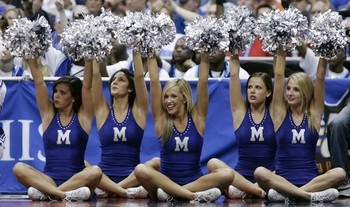 Memphischeerleaderscelebration_display_image