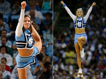 North-carolina-cheerleaders_display_image