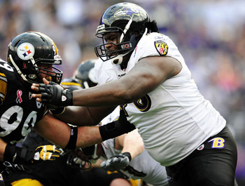 Bryant-mckinnie-ravens_display_image