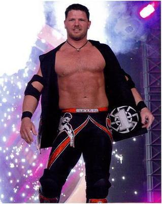 Ajstyles2_display_image