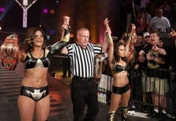 Tna-knockouts-tag-team-champions-sarita-and-rosita1_crop_340x234_display_image