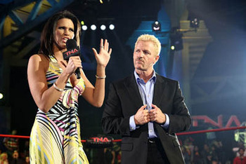 Karen_jarrett_jan_impact10_display_image