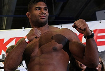 Alistair-overeem_display_image