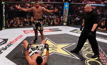 Alistairwerdum_display_image