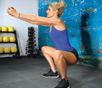Erin Andrews Butt http://bleacherreport.com/articles/848658-erin-andrews-new-pics-power-ranking-eas-hottest-photoshoots