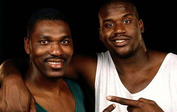 Hakeem_vs_shaq_display_image