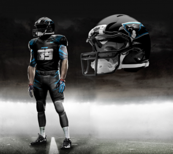 j-panthers_display_image.png?1316023091