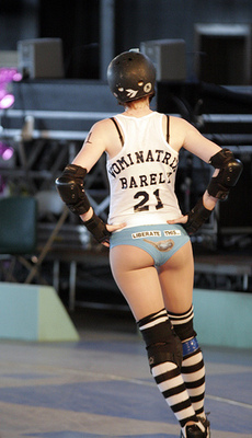 Rollerderby_display_image