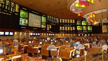 The-vegas-strip-sportsbook1_display_image