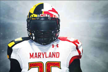 Terps-unis-iii_display_image