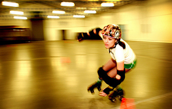 Roller-derby-girl_display_image