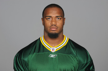 Mike Neal has been faced with injuries in his young NFL career.