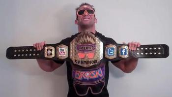 Zack-ryder-is-internet-champion_display_image_display_image