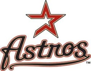 Houstonastrossportslogosdotnet_display_image