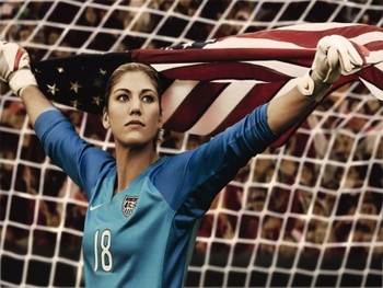 Hope-solo-soccer-448x336_display_image