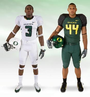 Photo courtesy http://www.goducks.com/PhotoAlbum.dbml?DB_OEM_ID=500&amp;PALBID=4213