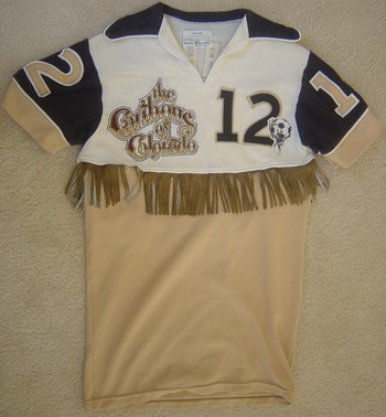 caribous-78-home-shirt_display_image.jpg?1316137024