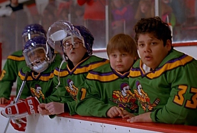 the-mighty-ducks-original_crop_650x440.jpg?1316365181
