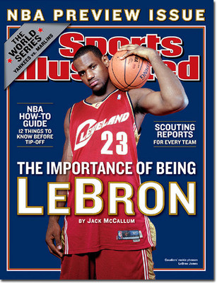 Lebronbron_display_image