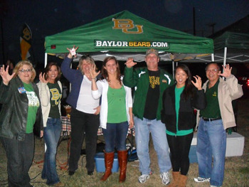 Heb-ou-tailgaters_display_image