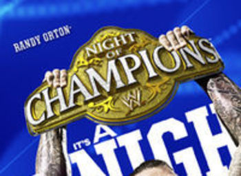 200px-wwe_night_of_champions_2011_poster_display_image